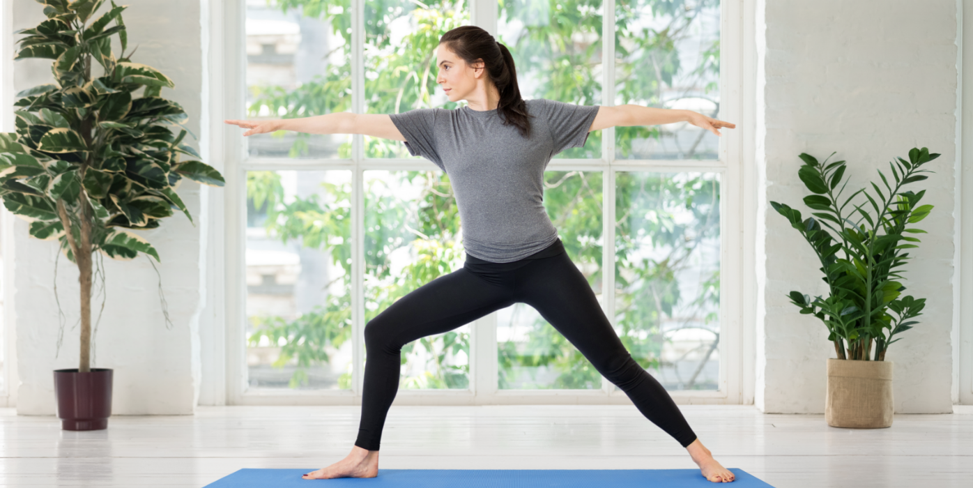 woman-doing-yoga-image.png