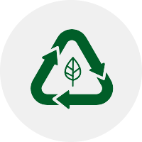 icon-99percent-recyclable-package.png