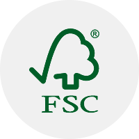 icon-forest-stewardship-council.png