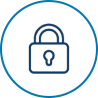 icon-sm3-secure.png