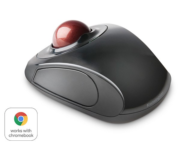 orbit-wireless-mobile-trackball-kensington-image.jpg