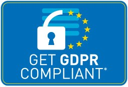 GDPR Compliance: Why Physical Security Matters | Kensington